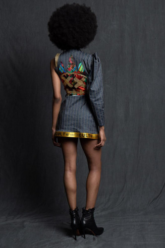 cult-of-individuality-spring-summer-2022-19back