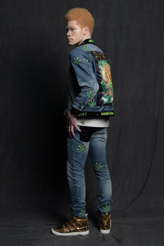 cult-of-individuality-spring-summer-2022-24back