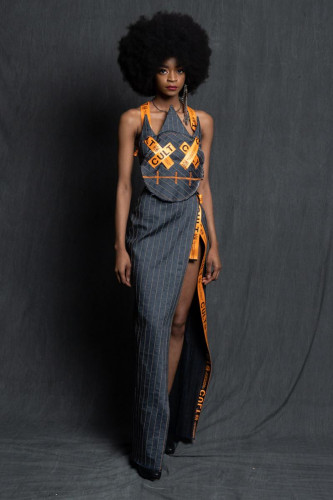 cult-of-individuality-spring-summer-2022-25