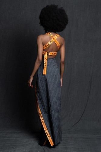 cult-of-individuality-spring-summer-2022-25back