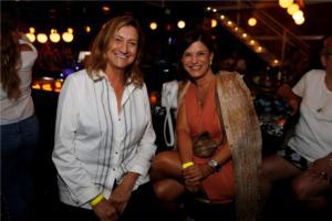 Lily Zanardi & Claudia Dunin28
