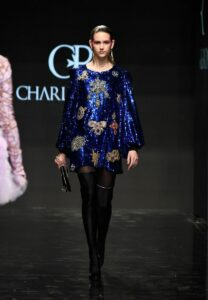 Charles And Ron at Los Angeles Fashion Week FW/19 Powered by Art Hearts Fashion 25