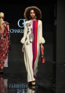 Charles And Ron at Los Angeles Fashion Week FW/19 Powered by Art Hearts Fashion 43