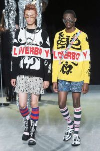 Charles Jeffrey LOVERBOY 12 d1 dsc 1257