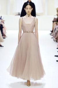 Christian Dior 14 e4 ale 1178