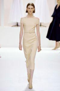 Christian Dior 1 20 ale 0999