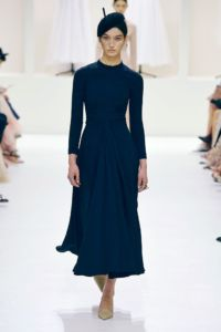 Christian Dior 4 06 ale 1028