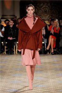 Christian Siriano RTW from New York Fashion Week - Recap 63