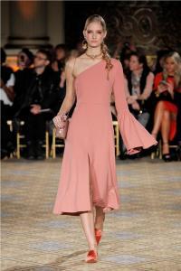 Christian Siriano RTW from New York Fashion Week - Recap 71
