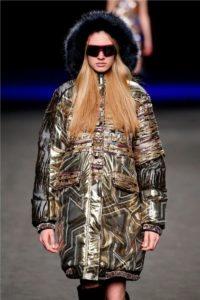 Mercedes Benz Fashion Week Madrid 10 5c4defaf226ad1548611503