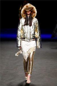 Mercedes Benz Fashion Week Madrid 11 5c4def8d0f6301548611469