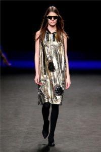 Mercedes Benz Fashion Week Madrid 12 5c4def785f49c1548611448