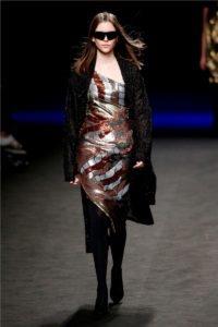 Mercedes Benz Fashion Week Madrid 13 5c4def6444b1d1548611428