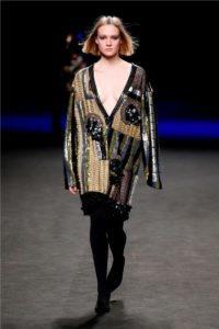 Mercedes Benz Fashion Week Madrid 14 5c4def4f595b11548611407