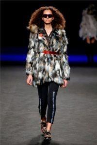 Mercedes Benz Fashion Week Madrid 15 5c4def3346bbc1548611379
