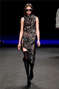 Mercedes Benz Fashion Week Madrid 16 5c4def19ed6941548611353