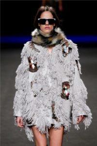 Mercedes Benz Fashion Week Madrid 17 5c4def03755e01548611331
