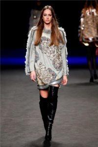 Mercedes Benz Fashion Week Madrid 18 5c4deeeb9ee2b1548611307
