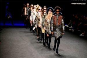 Mercedes Benz Fashion Week Madrid 1 5c4df07f777871548611711