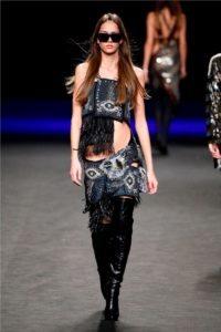 Mercedes Benz Fashion Week Madrid 2 5c4df064ac1381548611684