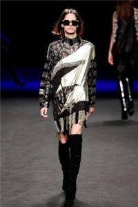 Mercedes Benz Fashion Week Madrid 3 5c4df04b73a611548611659