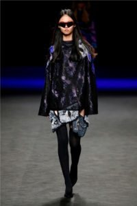 Mercedes Benz Fashion Week Madrid 43 5c4dec7a2d78c1548610682