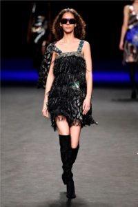 Mercedes Benz Fashion Week Madrid 7 5c4deff27c52b1548611570