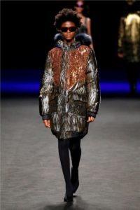 Mercedes Benz Fashion Week Madrid 8 5c4defddb3da01548611549