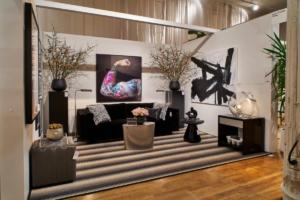 DESIGN ON A DIME NYC 2018: CHARITY AND STYLE BEGINS AT HOME 9