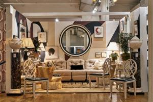 DESIGN ON A DIME NYC 2018: CHARITY AND STYLE BEGINS AT HOME 3