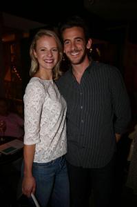 Sarah Swartz & Daniel Leonjpeg