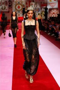 Dolce Gabbana 1