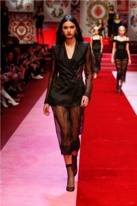 Dolce Gabbana 11