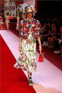 Dolce Gabbana 15
