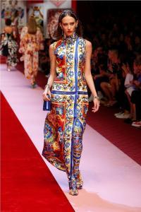 Dolce Gabbana 16