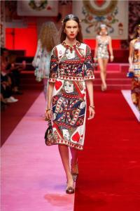 Dolce Gabbana 17