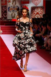 Dolce Gabbana 19