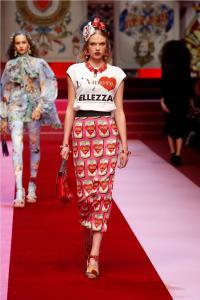 Dolce Gabbana 21