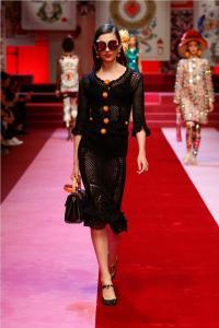 Dolce Gabbana 26