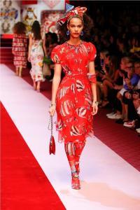 Dolce Gabbana 27