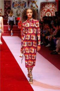 Dolce Gabbana 28