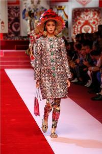 Dolce Gabbana 31