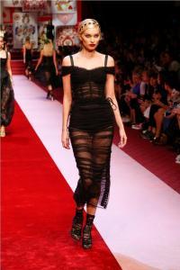 Dolce Gabbana 7