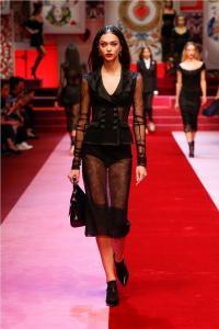 Dolce Gabbana 9