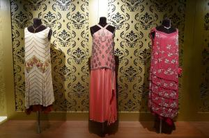 DOWNTON ABBEY REVISITED – MULTI-CITY EXHIBITION OPENS IN NEW YORK 7