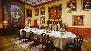 DOWNTON ABBEY REVISITED – MULTI-CITY EXHIBITION OPENS IN NEW YORK 5