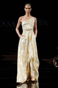 Danny Nguyen at New York Fashion Week NYFW Art Hearts Fashion SS/18 7