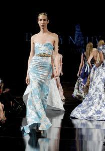 Danny Nguyen at New York Fashion Week NYFW Art Hearts Fashion SS/18 5