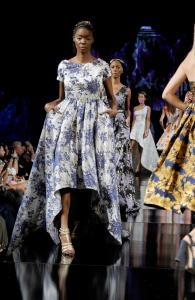 Danny Nguyen at New York Fashion Week NYFW Art Hearts Fashion SS/18 15
