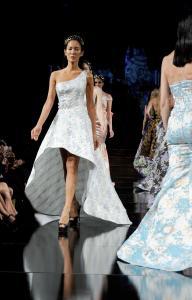 Danny Nguyen at New York Fashion Week NYFW Art Hearts Fashion SS/18 33